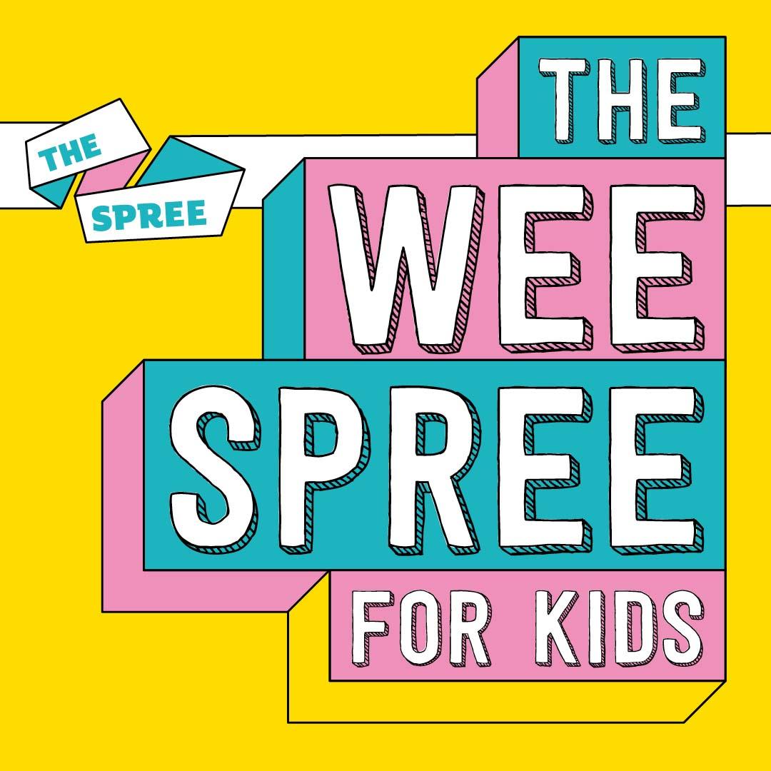 Wee Spree